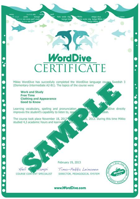 swedish_3_certificate_sampl