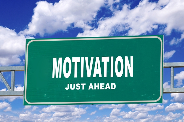 Simple-motivation-tips-from-WordDive