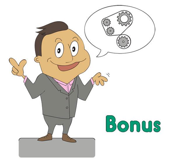 abimikko_bonus