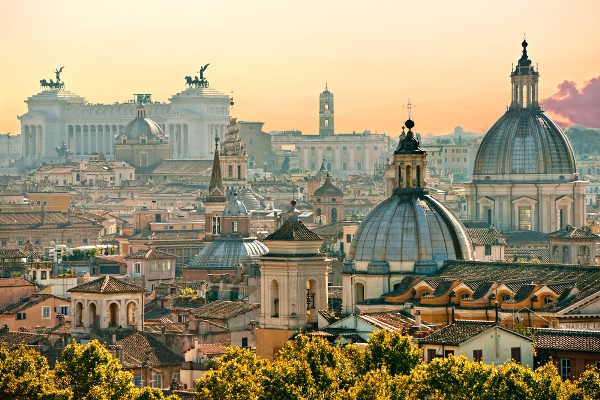 New Italian course packages are available on WordDive