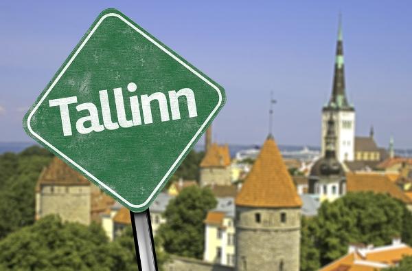 Learn Estonian with WordDive