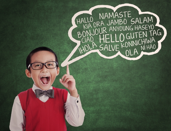 What are the hardest languages to learn?