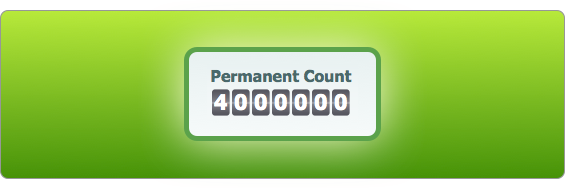 WordDive-4million-permanents