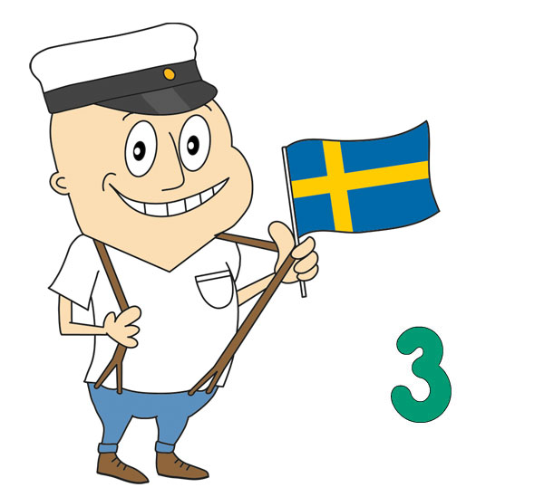 WordDiven ruotsin abikurssin uutiskirje 3