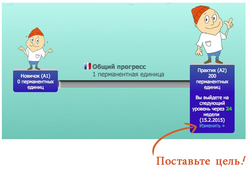 RUS NewsletterWK35_2