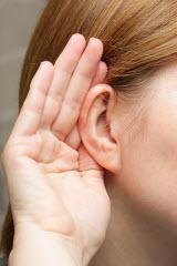 Valmistaudu kuullunymmärtämisen kokeeseen