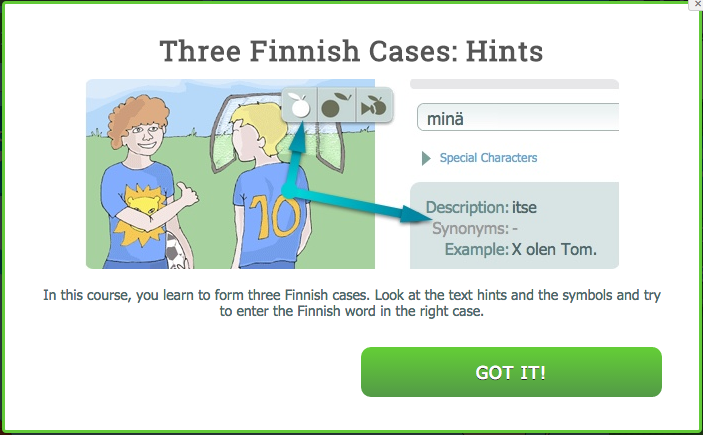 finnish an essential grammar pdf