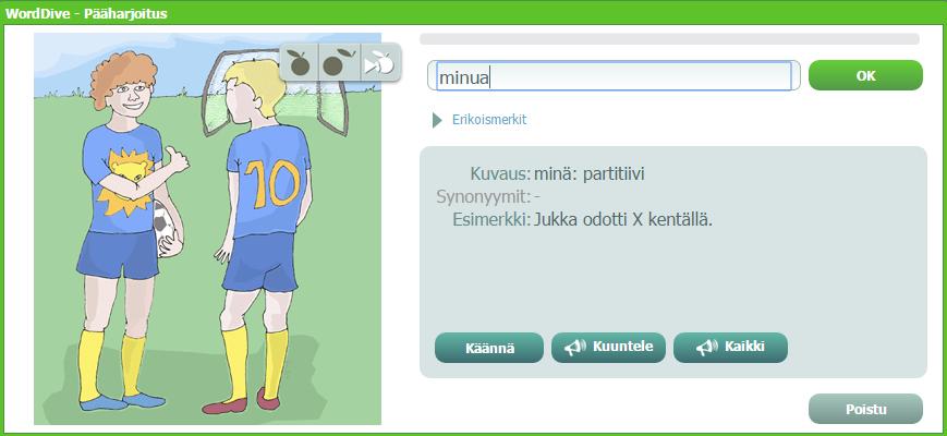 suomen_kielen_kurssi