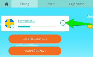 course_GER_