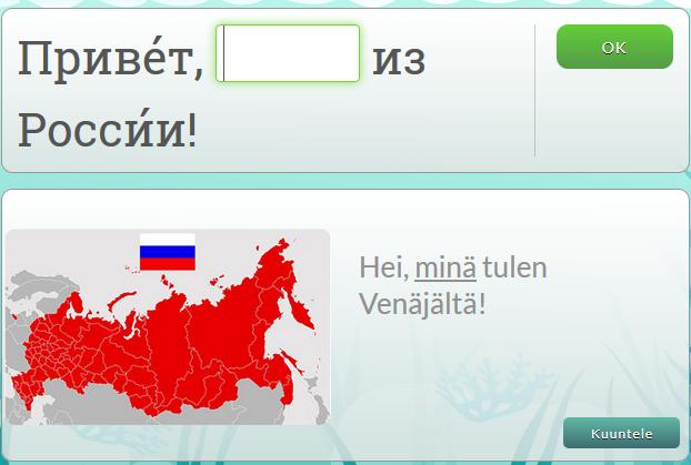 Russian_grammar_FIN