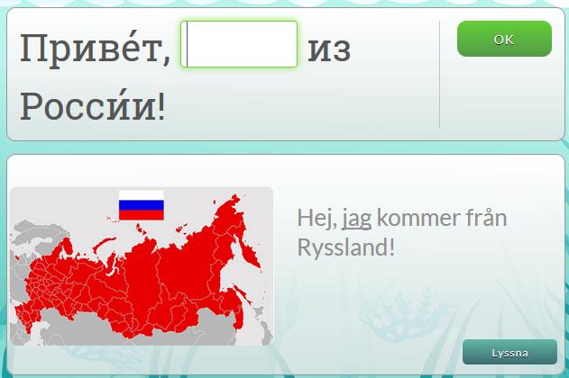 Russian_grammar_SWE