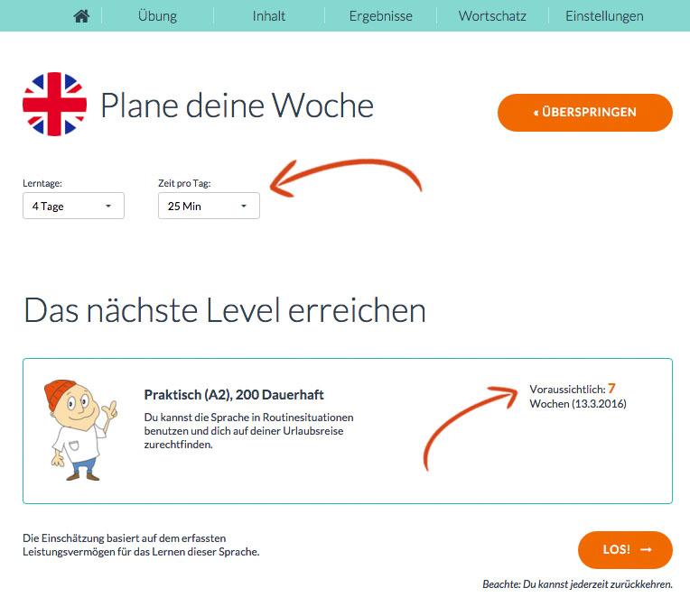 DE_plan_week