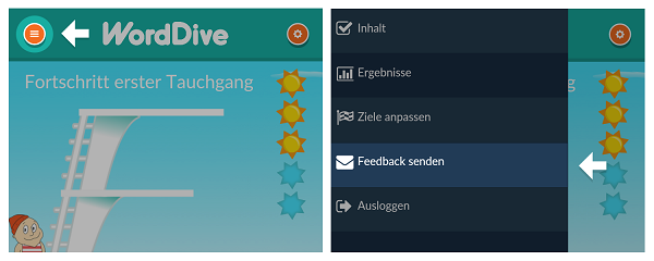 feedback_DE_mini_full