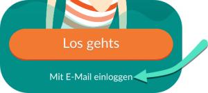 einloggen_app_de