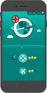 Neue App für iOS