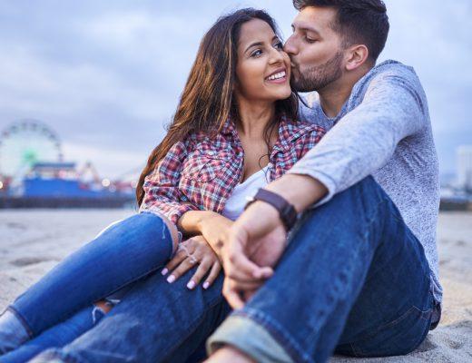Ilmainen online dating sites Tansaniassa