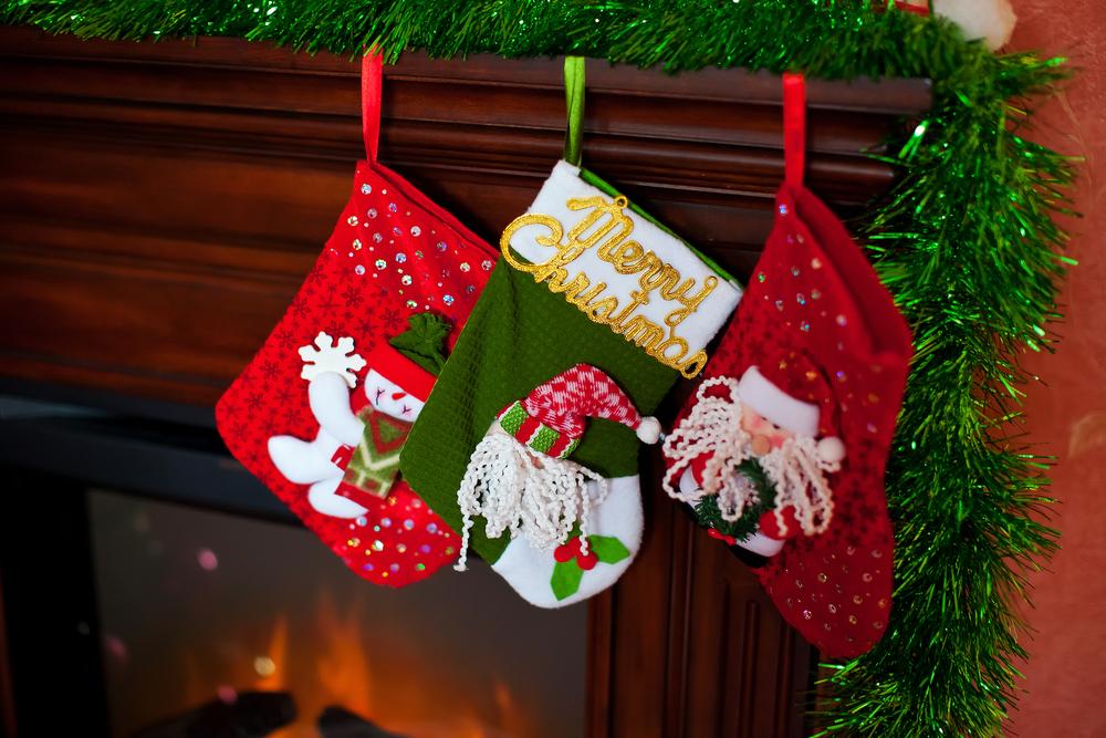 Weihnachten In GroГџbritannien