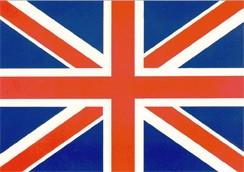 Lisäksi Englanniksi