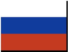 rus-flag