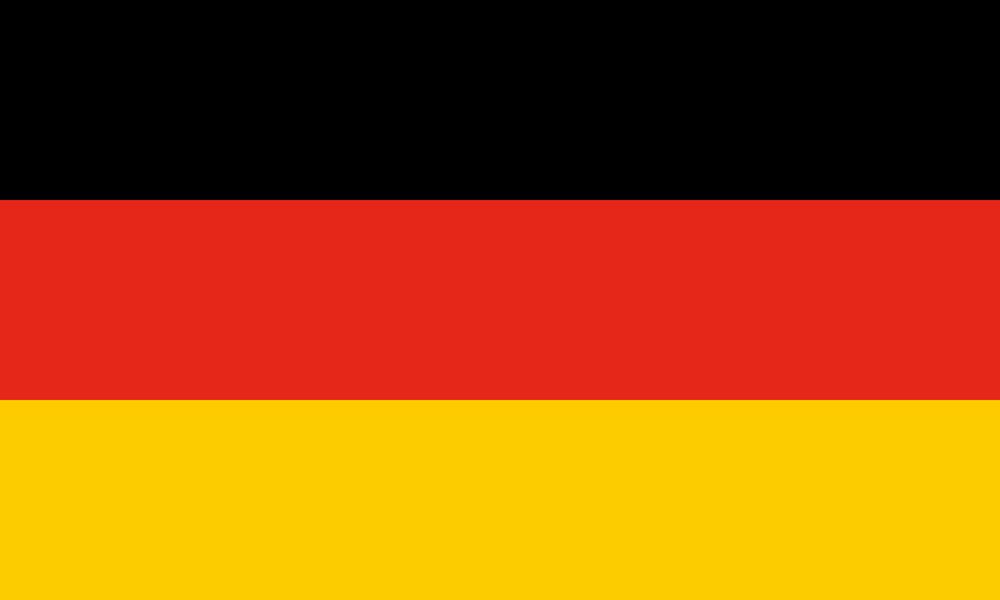 Saksa Prepositiot