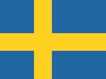 flag-swe-211x159